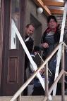 21.02.2009 14:45<br/>Foto: Vojtěch Kolář