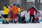 31.01.2010 14:10<br/>Foto: Kamila Koubová