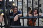 31.07.2010 19:24<br/>Foto: Vojtěch Kolář