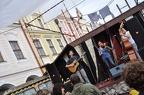 03.08.2010 17:12<br/>Foto: Vojtěch Kolář