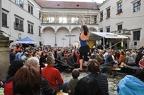03.08.2010 19:20<br/>Foto: Vojtěch Kolář
