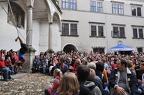 03.08.2010 19:21<br/>Foto: Vojtěch Kolář