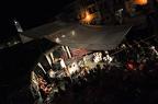 03.08.2010 23:37<br/>Foto: Vojtěch Kolář