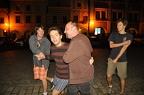 05.08.2010 04:11<br/>Foto: Vojtěch Kolář