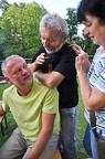04.08.2010 19:19<br/>Foto: Vojtěch Kolář
