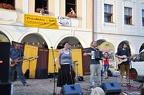 04.08.2010 19:26<br/>Foto: Vojtěch Kolář