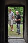 05.08.2010 19:30<br/>Foto: Vojtěch Kolář
