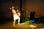 06.08.2010 23:21<br/>Foto: Toníno Volf