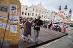 07.08.2010 15:00<br/>Foto: Vojtěch Kolář