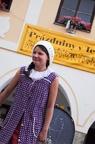 07.08.2010 15:01<br/>Foto: Vojtěch Kolář