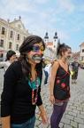 08.08.2010 11:04<br/>Foto: Vojtěch Kolář