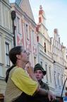 08.08.2010 19:33<br/>Foto: Vojtěch Kolář