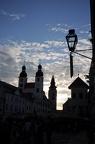 08.08.2010 19:38<br/>Foto: Vojtěch Kolář