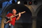 08.08.2010 20:12<br/>Foto: Vojtěch Kolář