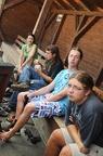 09.08.2010 12:30<br/>Foto: Jindra Kawi Kavina