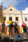 10.08.2010 18:14<br/>Foto: Vojtěch Kolář