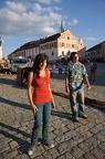 10.08.2010 18:52<br/>Foto: Vojtěch Kolář