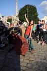 10.08.2010 19:02<br/>Foto: Vojtěch Kolář