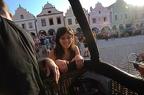 10.08.2010 19:05<br/>Foto: Vojtěch Kolář