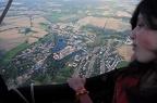 10.08.2010 19:38<br/>Foto: Vojtěch Kolář