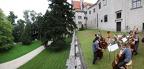 11.08.2010 18:24<br/>Foto: Vojtěch Kolář