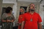 12.08.2010 18:07<br/>Foto: Vojtěch Kolář