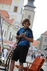 12.08.2010 18:34<br/>Foto: Vojtěch Kolář