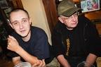 15.08.2010 03:44<br/>Foto: Vojtěch Kolář