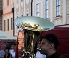 15.08.2010 18:29<br/>Foto: Vojtěch Kolář
