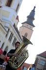 15.08.2010 18:33<br/>Foto: Vojtěch Kolář