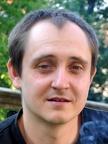 Martin Procházka