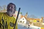 31.12.2011 15:19<br/>Foto: Kamila Koubová