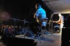 29.07.2011 21:25<br/>Foto: Toníno Volf