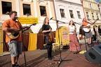 29.07.2011 17:51<br/>Foto: Vojtěch Kolář