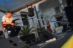 29.07.2011 20:07<br/>Foto: Vojtěch Kolář