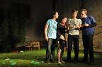 01.08.2011 23:21<br/>Foto: Jindra Kawi Kavina