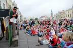 01.08.2011 15:14<br/>Foto: Vojtěch Kolář