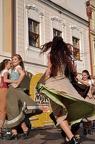 02.08.2011 18:19<br/>Foto: Jindra Kawi Kavina