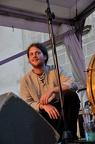 02.08.2011 20:19<br/>Foto: Jindra Kawi Kavina