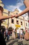 02.08.2011 17:50<br/>Foto: Vojtěch Kolář