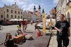 03.08.2011 14:07<br/>Foto: Vojtěch Kolář