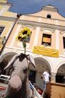 03.08.2011 14:08<br/>Foto: Vojtěch Kolář