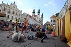 03.08.2011 14:48<br/>Foto: Vojtěch Kolář