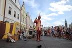 03.08.2011 14:49<br/>Foto: Vojtěch Kolář