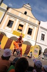 03.08.2011 14:50<br/>Foto: Vojtěch Kolář