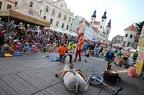 03.08.2011 14:54<br/>Foto: Vojtěch Kolář