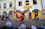 03.08.2011 14:56<br/>Foto: Vojtěch Kolář
