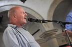 03.08.2011 18:14<br/>Foto: Vojtěch Kolář