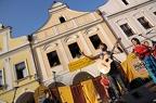 03.08.2011 18:39<br/>Foto: Vojtěch Kolář
