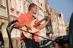 03.08.2011 18:40<br/>Foto: Vojtěch Kolář